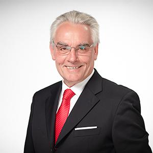 Heinz Kuzio